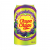 groen blikje chupa chups druiven