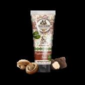 champignon-truffel