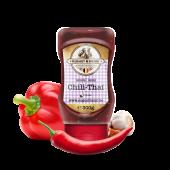 chili-thai-saus