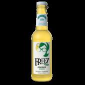 freez-ananas-coco