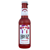 freez-grenadine