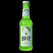 freez-kiwi-citron-vert